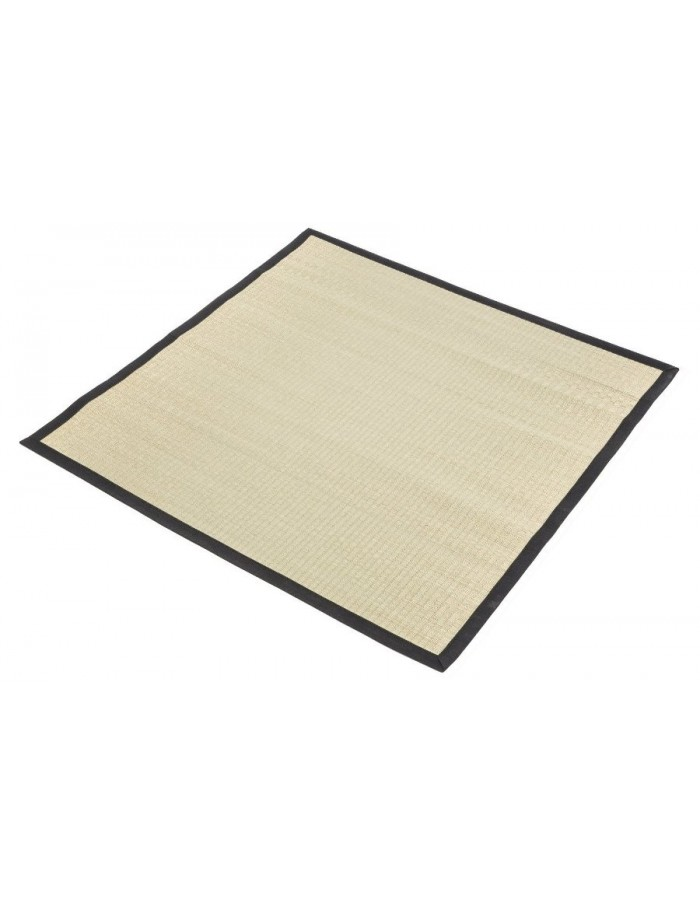 tatami mats floor and bed traditional tatami uk delivery