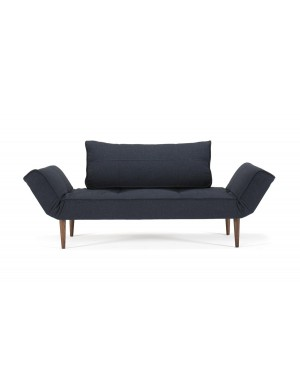 Innovation Zeal Daybed