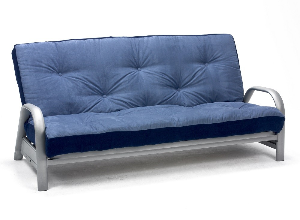 Oslo ClicClac Futon Sofabeds UK wide delivery