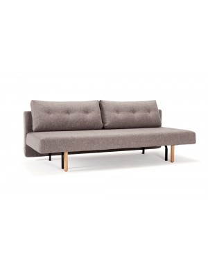 Innovation Rhomb Sofa Bed