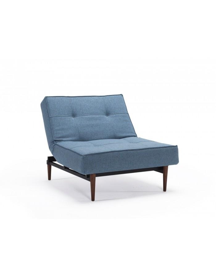 innovation splitback chair pocket sprung comfort from denmark. Black Bedroom Furniture Sets. Home Design Ideas