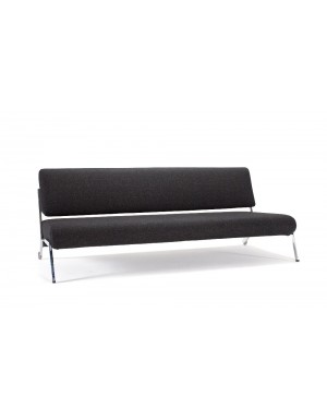 Innovation Debonair Sofa Bed