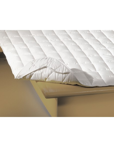 Brinkhaus Morpheus Cotton Mattress Protector