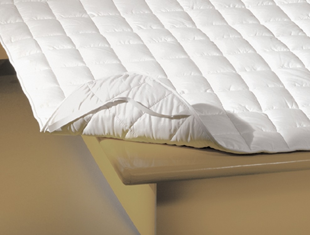 Futon Mattress Choice futons for beds and sofa beds UK Delivery