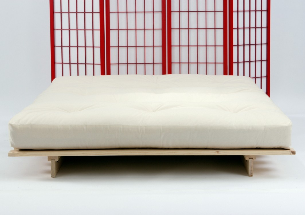 Futon mattress futons beds Innovation sofa beds UK delivery