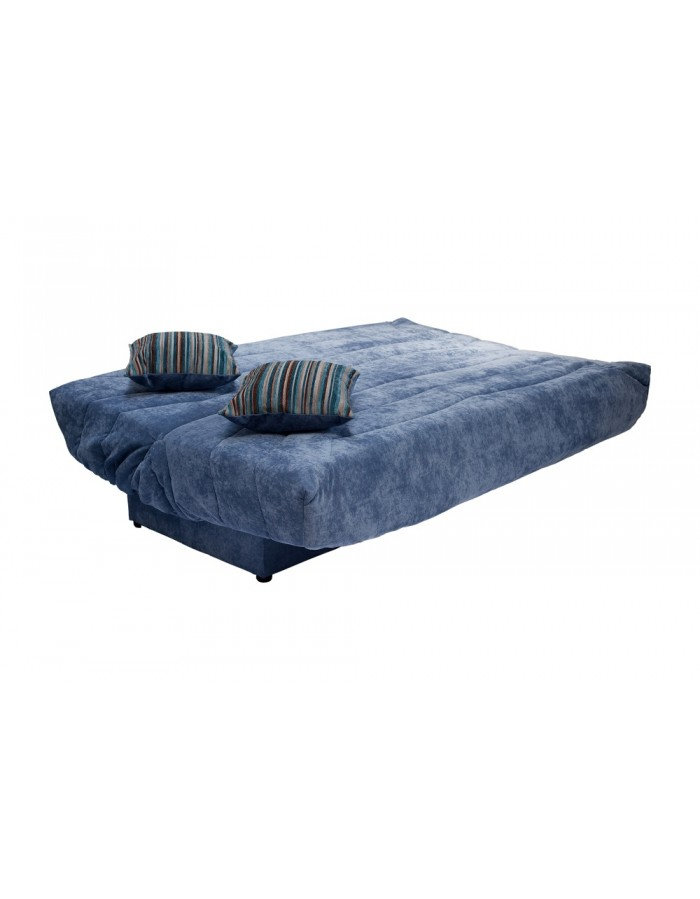 Domo Clic Clac Sofabed Regular Use With Mattress And
