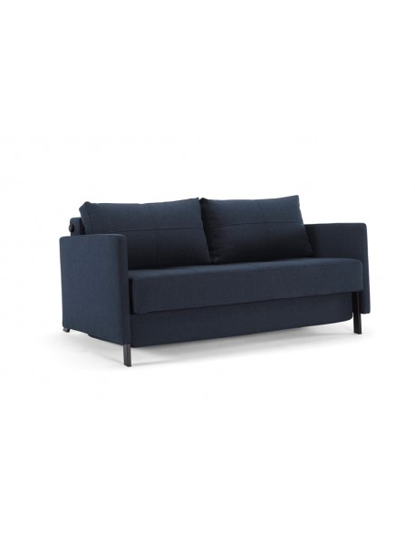 Innovation Cubed Sofa Bed with Arms