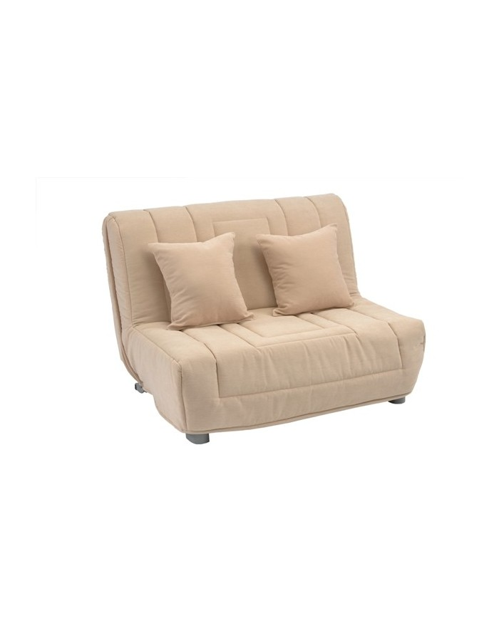 The Clio Sofa Bed With Removable Quilted Cover ...