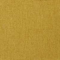 Soft Mustard Fabric