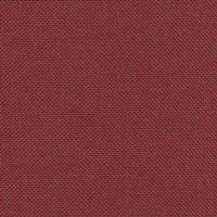 Twist Rust Red Fabric