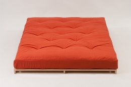 Buying a Futon Mattress The Futon Shop for Futons Sofa