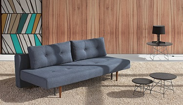 About Innovation Sofa Beds