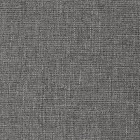 Dark Grey Flashtex Fabric