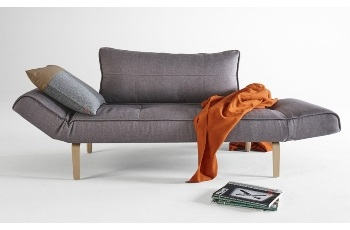 http://www.futons247.co.uk/mall/productpage.cfm/Futons247/_8lTrad/-/Futon%20Mattress%20-%208%20Layer%20Traditional%20Lambswool%20%26amp%3B%20Felt.