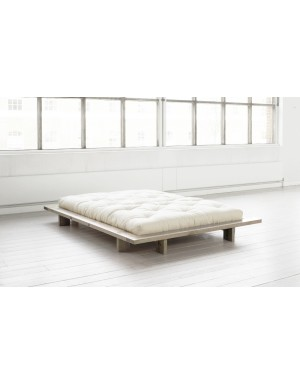 Japan Tatami Bed by Karup