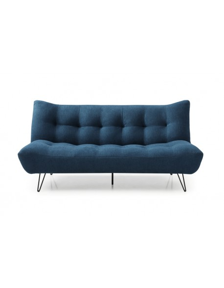 Lux Clic Clac Sofa Bed