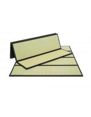Wabi Tatami Folding Mat