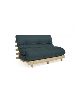 Standard Double Futon Mattress