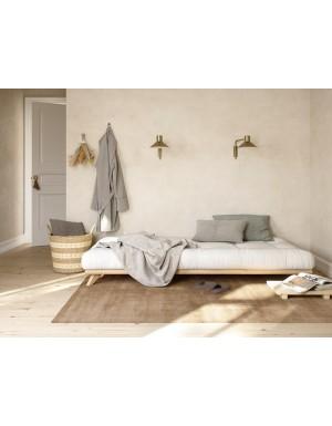 Senza Single Bed by Karup Design