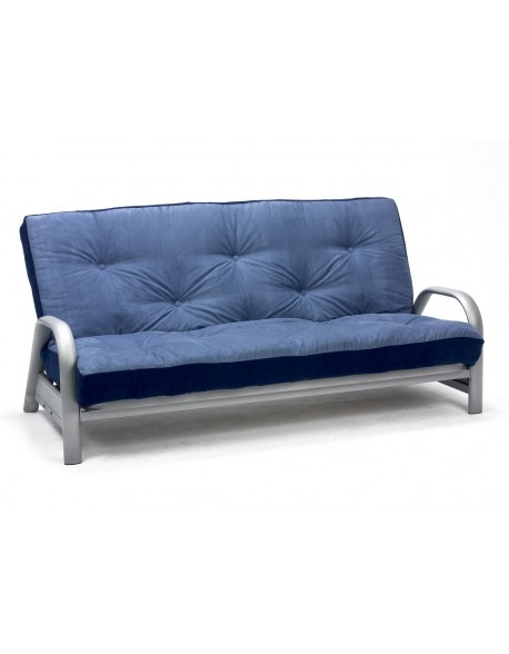 The Oslo Futon Sofa Bed from Futons247