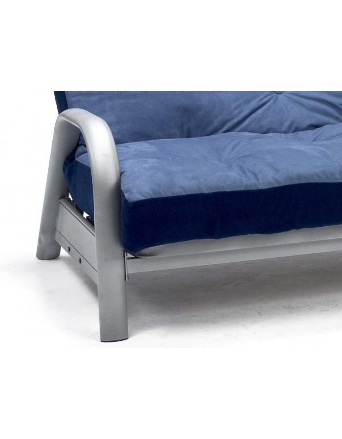 Oslo Clic Clac Futon Sofabeds Uk Wide Delivery