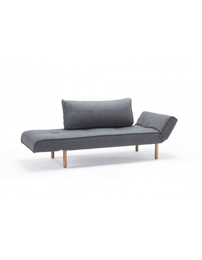 innovation living zeal daybed from futons247 with uk delivery