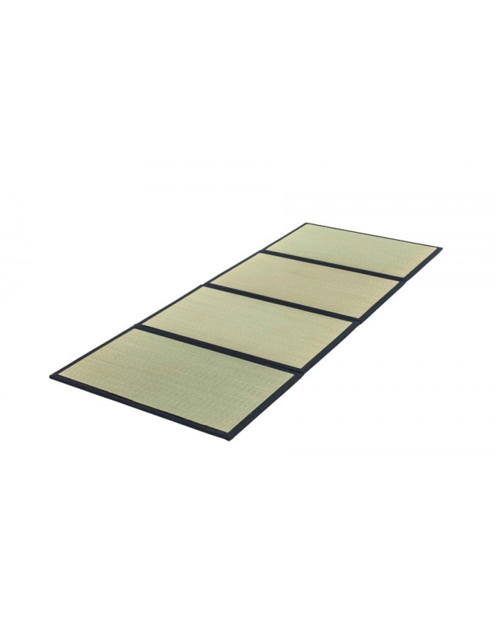 Folding Tatami Floor Or Bed Mat 80 Cm Wide Uk Delivery