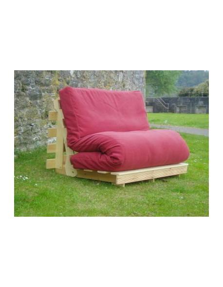 futon mattress covers. Exellent Mattress Tri Fold Futon Covers To Mattress