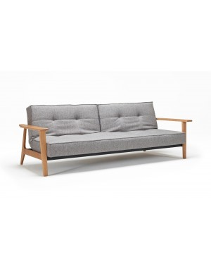 Innovation Splitback Frej Sofa Bed