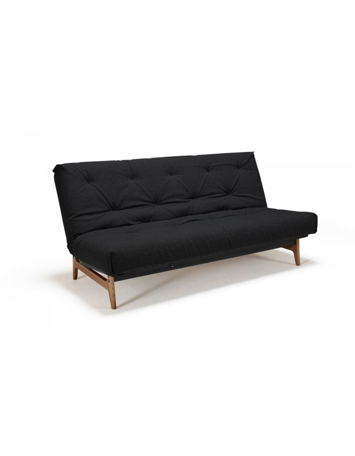 innovation aslak sprung sofa bed