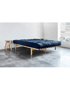 Pace Bed by Karup Design