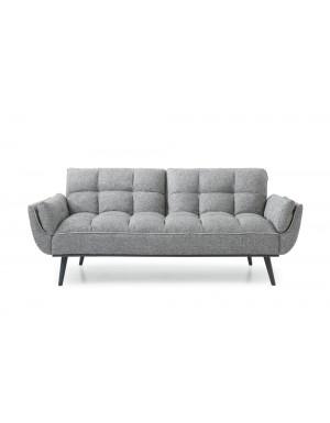 Collette Clic Clac Sofa Bed