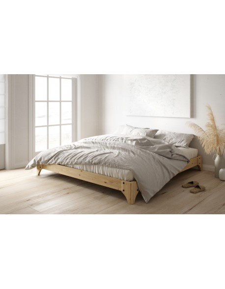 Elan Bed by Karup Design