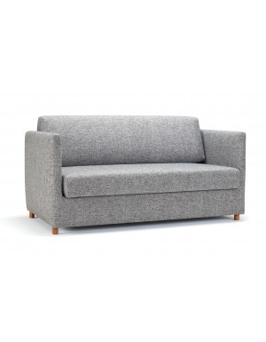 Innovation Olan Compact Sofa Bed