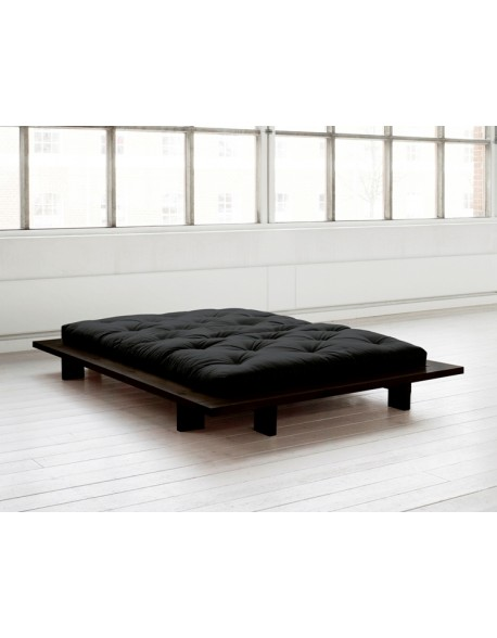 Japan Bed by Karup Design