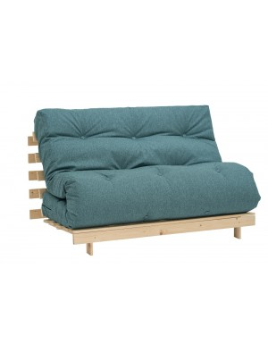 Senjo Double Futon Sofa Bed