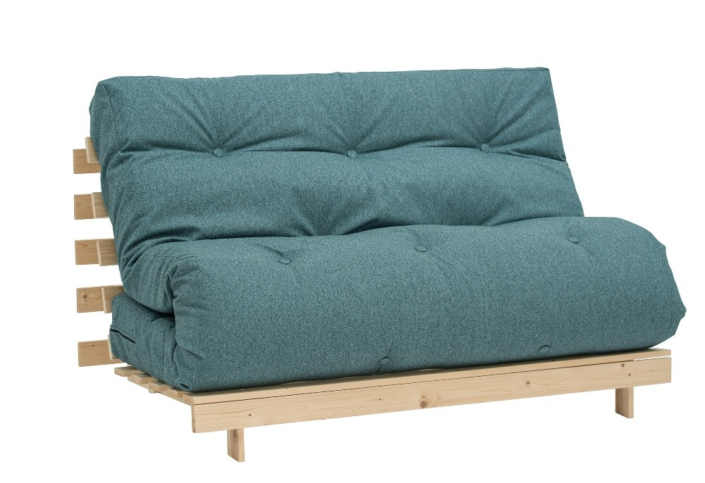 Collections Of Is A Bed Couch And A Fouton The Same Thing