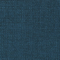Mixed Dance Dark Blue Fabric for Innovation Sofa Beds