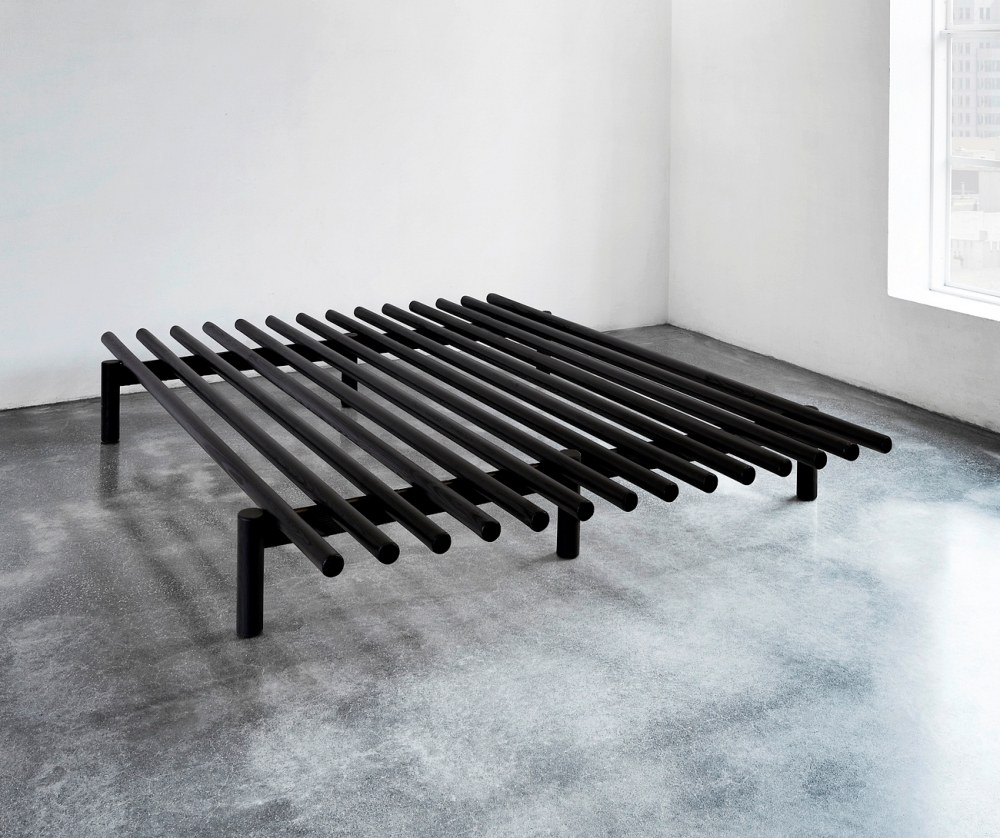 Pace Futon Bed by Futons 247