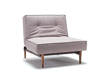 Love Your Innovation Sofa Bed.