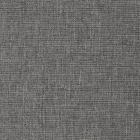 Dark Grey Flashtex Fabric