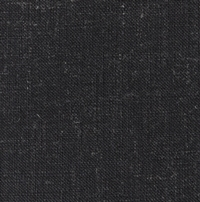Nist Black Fabric