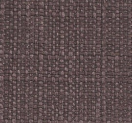 Tibetan Amethyst Weave Fabric + £35