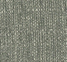 Tibetan Iron Weave Fabric + £35