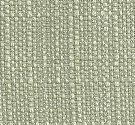 Tibetan Sage Weave Fabric + £35