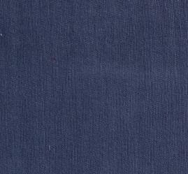 Denim Blue Soft Touch Chenille + £40