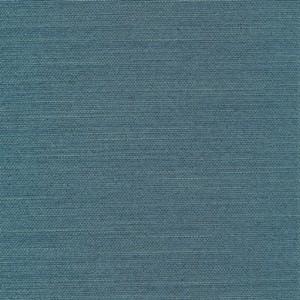 Elegance Petrol Fabric 519