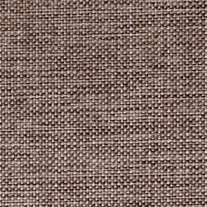 Mixed Dance Grey Fabric 521