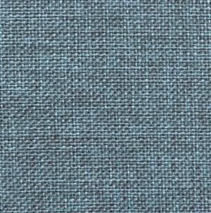 Mixed Dance Light Blue Fabric 525