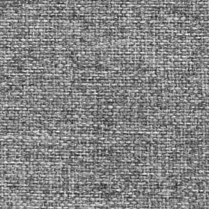 Twist Granite Fabric 565